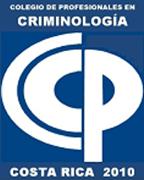 colegio-criminologia1