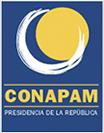 conapam