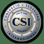 csi-costarica1