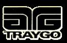 traygo